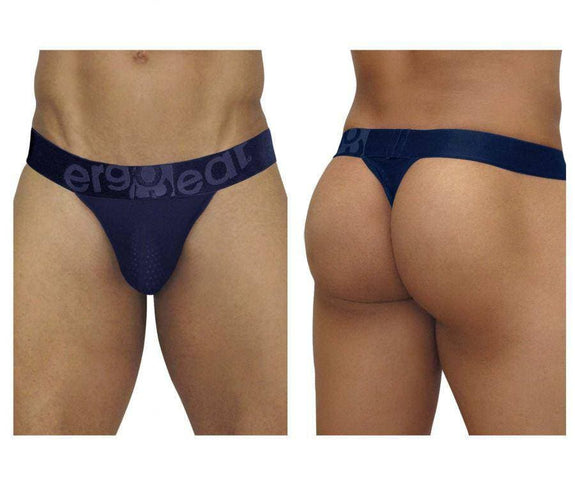 ErgoWear EW0774 MAX ULTRA Thongs - SomethingTrendy.com