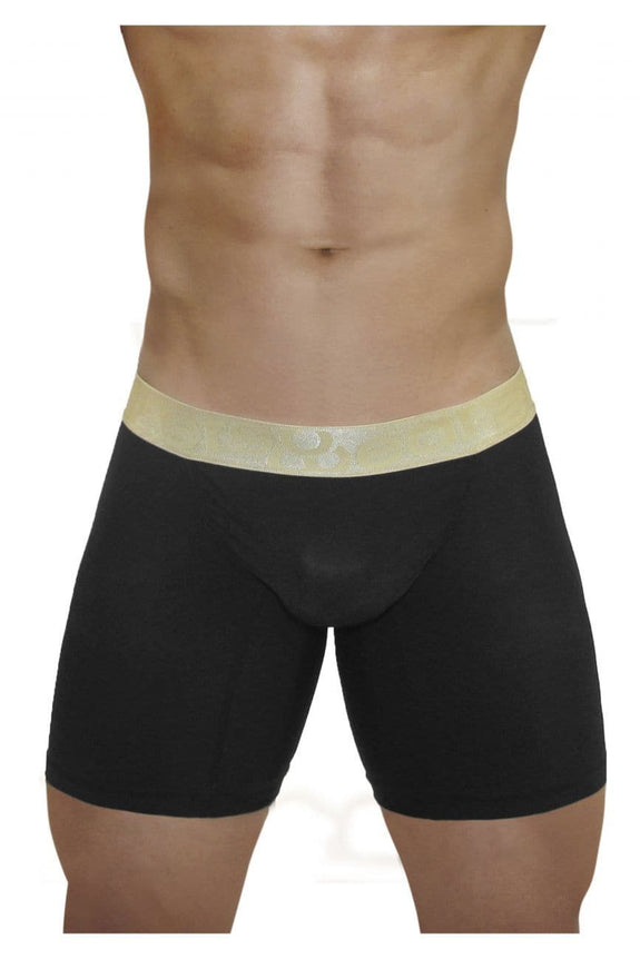 ErgoWear EW0827 FEEL XV Boxer Briefs