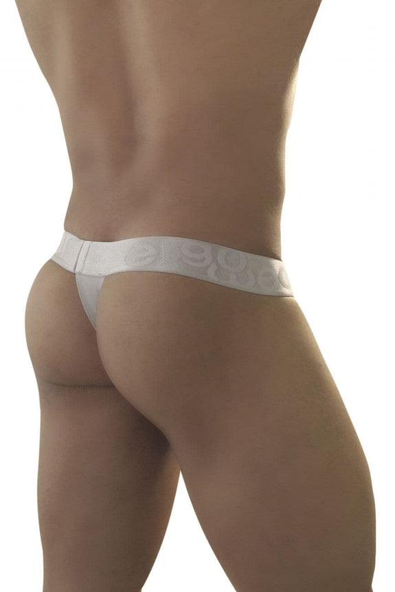 ErgoWear EW0828 MAX XV Chrysler Thongs