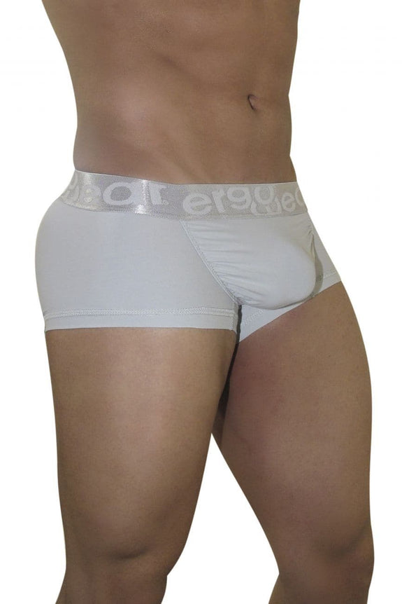 ErgoWear EW0841 FEEL XV Chrysler Boxer Briefs