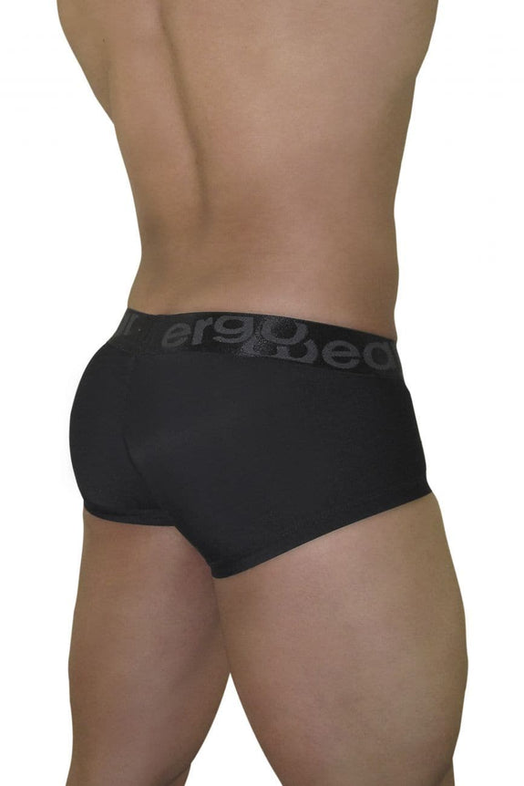 ErgoWear EW0847 FEEL XV Soho Boxer Briefs
