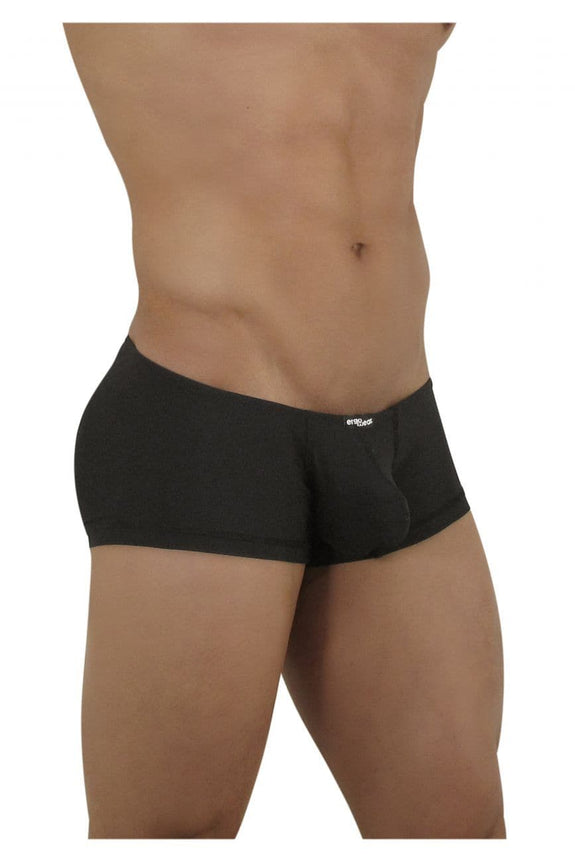 ErgoWear EW0866 X4D Soho Trunks