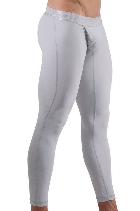 ErgoWear EW0891 FEEL XV Long Johns