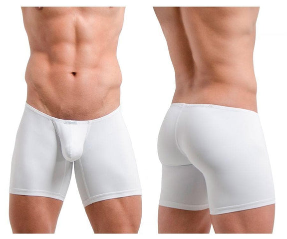 ErgoWear EW0897 4XD Midcut - SomethingTrendy.com