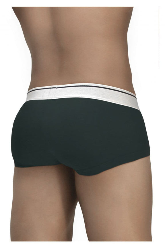 ErgoWear EW0927 FEEL Modal Boxer Briefs - SomethingTrendy.com