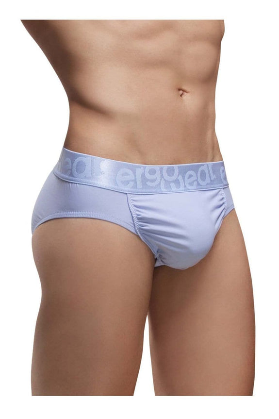 ErgoWear EW0987 FEEL XV Briefs