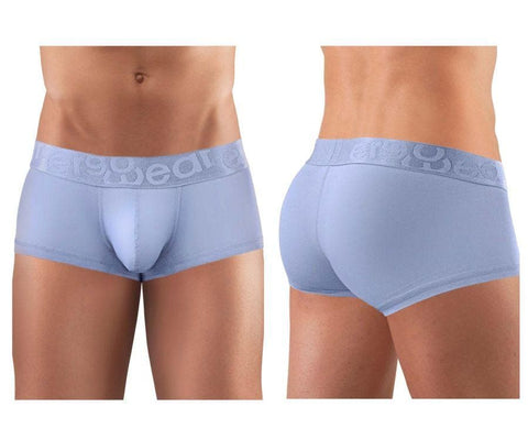 ErgoWear EW1008 MAX XV Trunks
