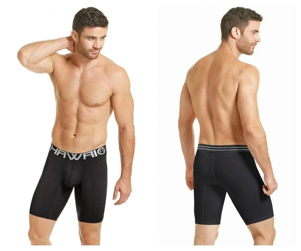 HAWAI 41852 Boxer Briefs