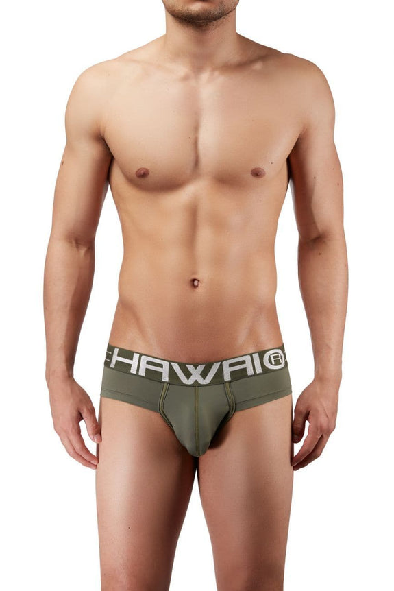 HAWAI 41945 Briefs