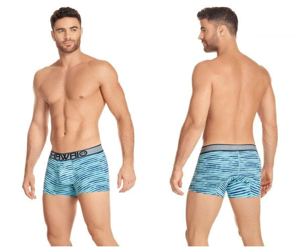 HAWAI 41972 Boxer Briefs