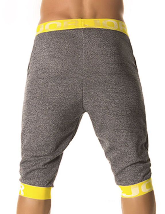 JOR 0162 Energy Sports Bottoms