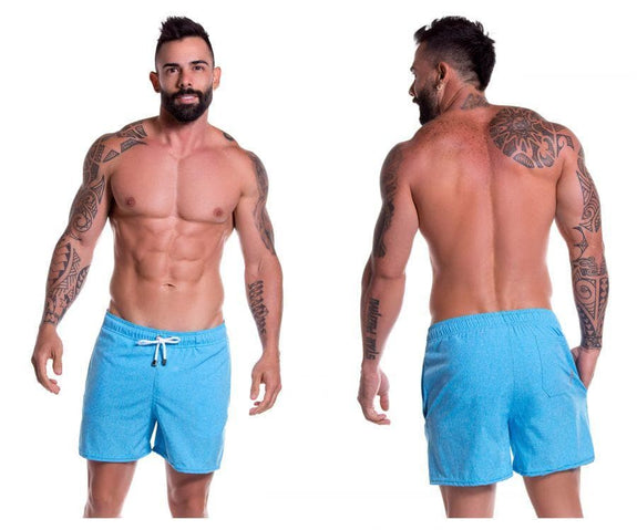 JOR 0784 Pacific Short Swim Trunks