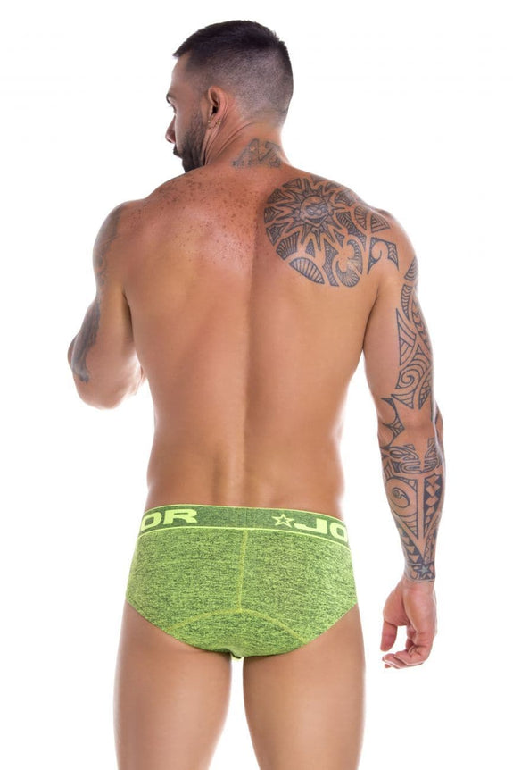 JOR 0828 Pop Briefs