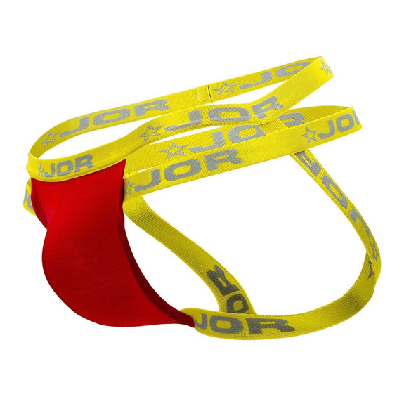 JOR 0942 Power Jockstrap - SomethingTrendy.com