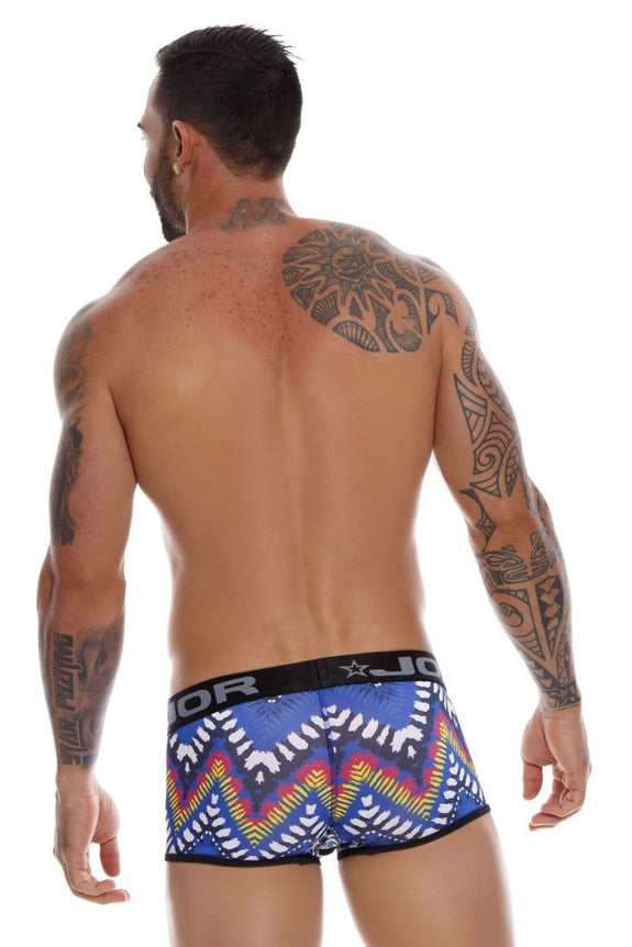 JOR 1000 Tribal Trunks - SomethingTrendy.com