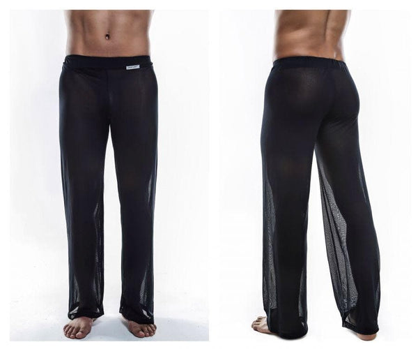 Joe Snyder JS30 Sheer Lounge Pants