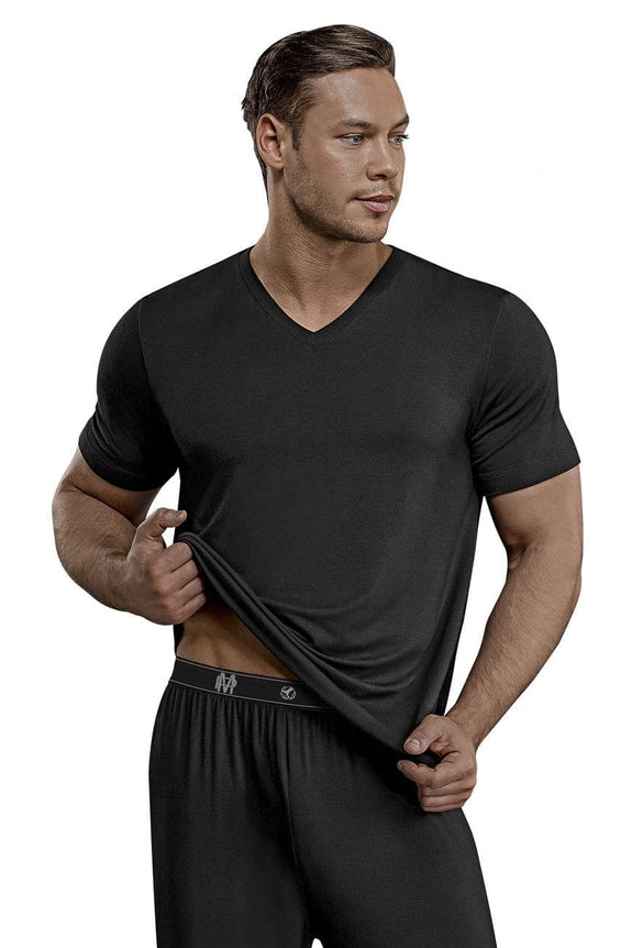 Male Power 102-253 Bamboo T-Shirt