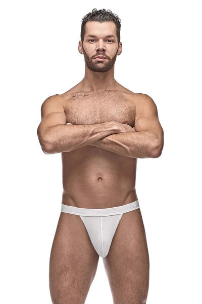 Male Power 392-257 Pure Comfort Sport Jock