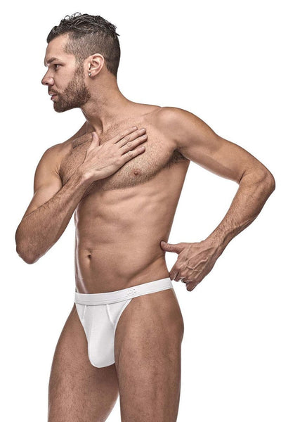 Male Power 436-257 Pure Comfort Bong Thong