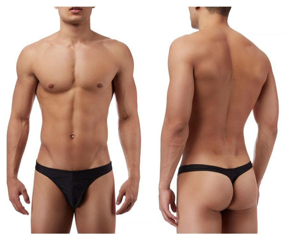Male Power PAK834 Pull Tab Thong