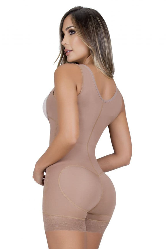 Moldeate 12008 Waist Cinchers