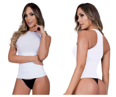 Moldeate 2137 Control Bodysuits