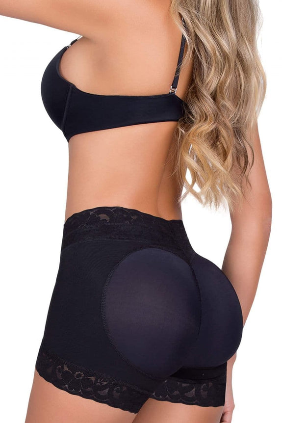 Moldeate 3020 Thigh Slimmers