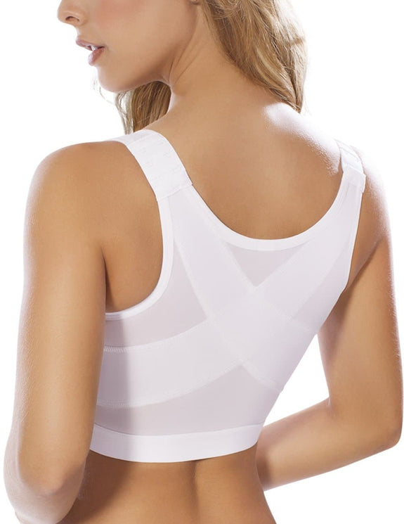 Moldeate 4003 Post-Surgery Brassiere