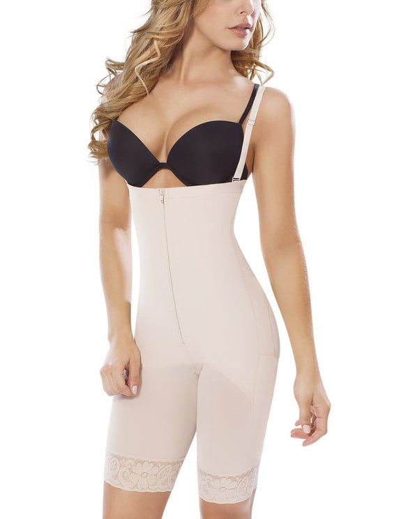 Moldeate 5051 Maximum control Body Shaper
