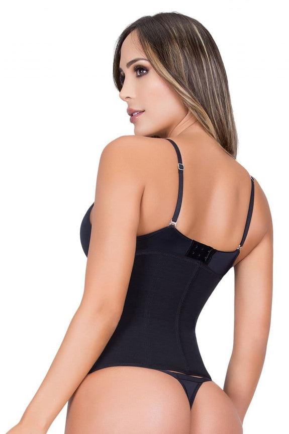 Moldeate 8074 Waist Cinchers
