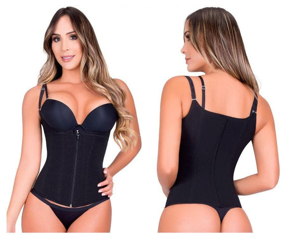 Moldeate 8076 Waist Cinchers