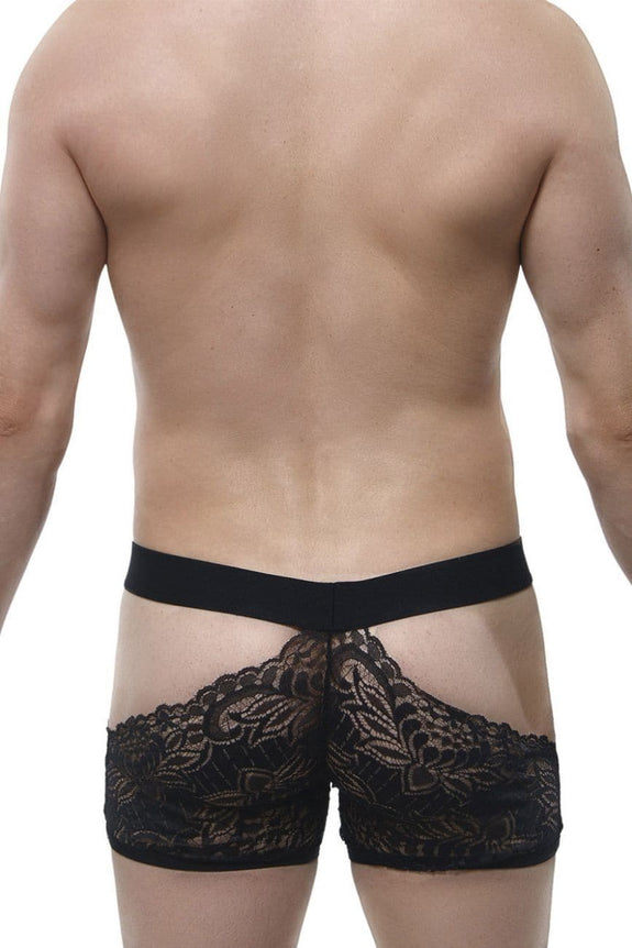 PetitQ PQ180302 Boxer Briefs Trevoux - SomethingTrendy.com
