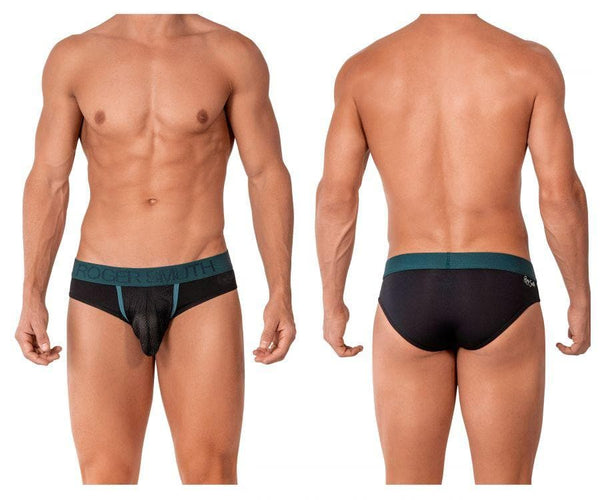 Roger Smuth RS023 Briefs
