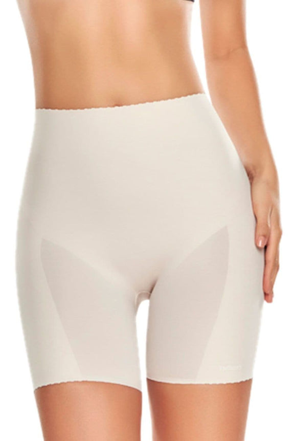 TrueShapers 1279 Invisible Shaper Short