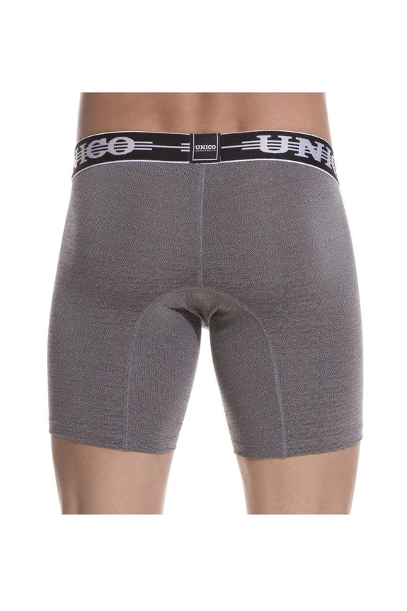Unico 1802010021194 Boxer Briefs Self
