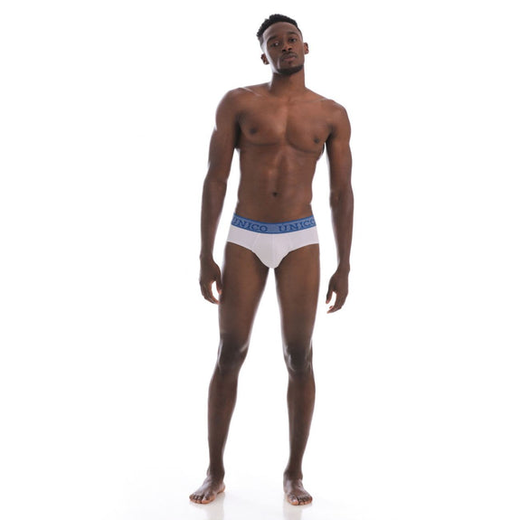 Unico 20160201102 Enchanted Briefs - SomethingTrendy.com