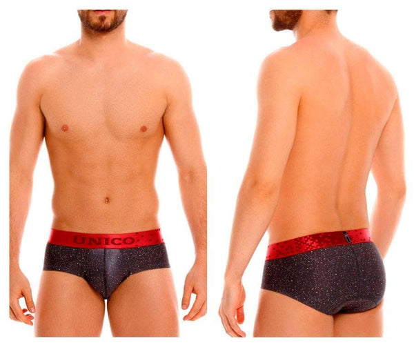 Unico 20320201104  Oraculo Briefs - SomethingTrendy.com
