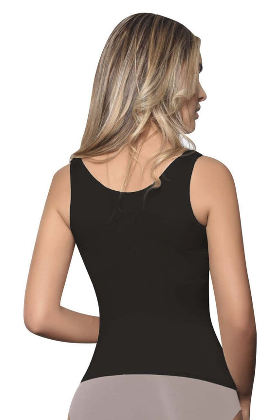 Vedette 5086 Firm Control Tank-Top