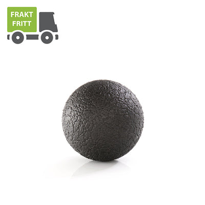 Active Recovery Ball 10cm
