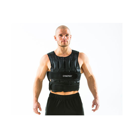 Gymstick Power Vest