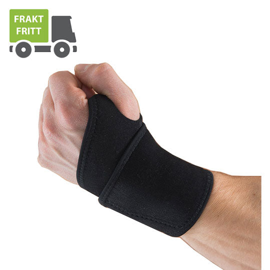 Gymstick - Gymstick Wrist Support 2.0 -  Pakvis Health