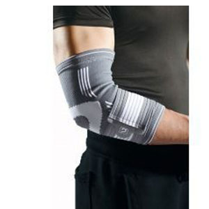 Gymstick - Gymstick Elbow Support 1.0 -  Pakvis Health