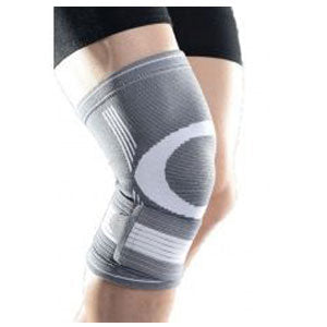 Gymstick - Gymstick Knee Support 1.0 -  Pakvis Health