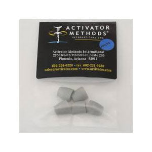 Activator Methods International - Activator II -  Pakvis Health