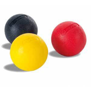 massage-ball-set