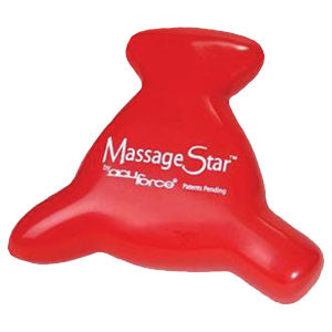 Magister Corporation - Massagestar -  Pakvis Health