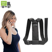 Swedish Posture - Posture® Flexi -  Pakvis Health