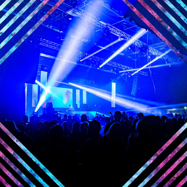 lighthouse Indoor-Festival - Prenzlau