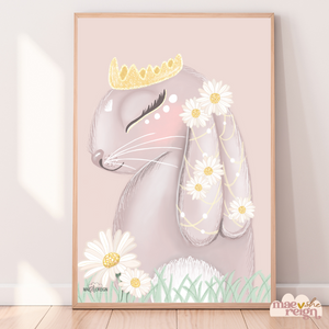 Original Artwork Nursery Prints