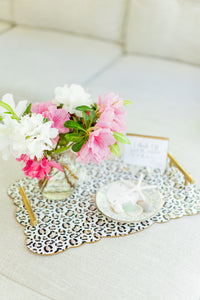 Audra Style™ Trays